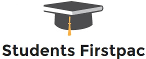 Students First